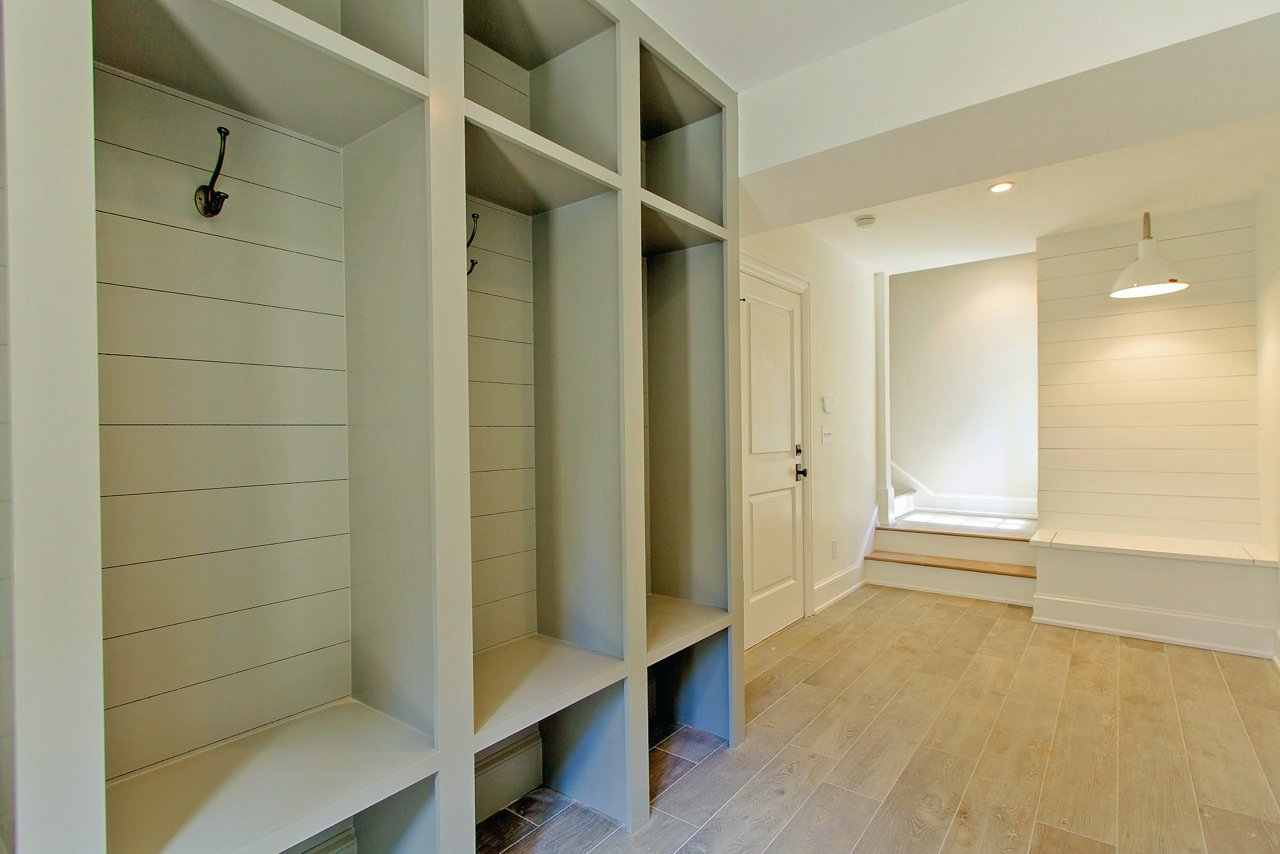 Construction Company Siegel And Design Shows A Room Featuring Atlanta Buckhead Interior
