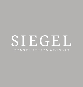 learn about interior design atlanta company siegel construction & design, who specializes in home design and construction in the buckhead design community