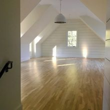 lovely shiplac and hardwood floors design by atlanta buckhead interior design company siegel design